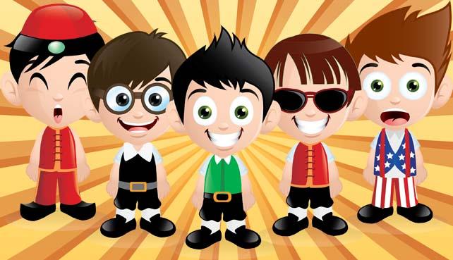 Wpfix Team